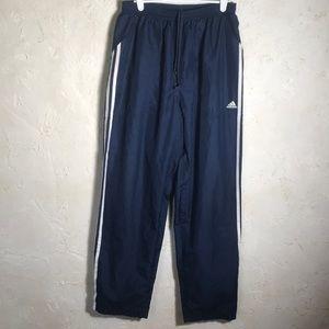 adidas Wind/Lounge Pants
